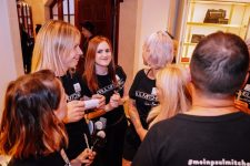 Frisuren-Trends 37 - Haare, Make-up und Mode - wenn Lifestyle zum  Statement wird