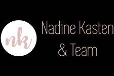 Frisuren-Trends 1 - Endlich Ich! Perfekt beraten mit Nadine Kasten