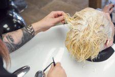 Frisuren-Trends 14 - Endlich Ich! Perfekt beraten mit Nadine Kasten