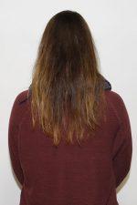 Frisuren-Trends 3 - Endlich Ich! Perfekt beraten mit Nadine Kasten