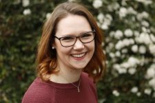 Frisuren-Trends 4 - Endlich Ich! Perfekt beraten mit Nadine Kasten