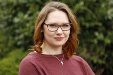 Frisuren-Trends 6 - Endlich Ich! Perfekt beraten mit Nadine Kasten