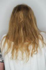 Frisuren-Trends 8 - Endlich Ich! Perfekt beraten mit Nadine Kasten
