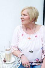 Frisuren-Trends 9 - Endlich Ich! Perfekt beraten mit Nadine Kasten