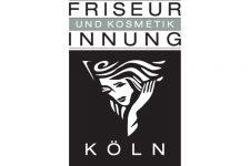 1 | Lossprechung der Friseur- und Kosmetik-Innung Köln