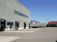 5 | Wild Beauty GmbH optimiert seinen Warenversand