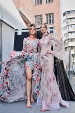 Frisuren-Trends 12 - La Biosthétique FASHION WEEK 2019 - HIGHLIGHTS