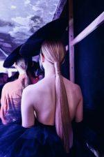 Frisuren-Trends 13 - La Biosthétique FASHION WEEK 2019 - HIGHLIGHTS