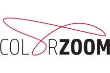 5 | Die Color Zoom Finalisten 2019 aus Deutschland stehen fest