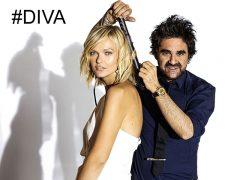 Kollektion Diva von Eric Zemmour - Bild