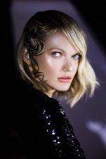 Frisuren-Trends 15 - Kollektion Diva von Eric Zemmour