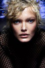 Frisuren-Trends 16 - Kollektion Diva von Eric Zemmour