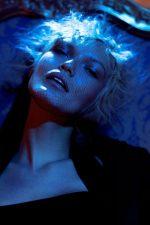 Frisuren-Trends 17 - Kollektion Diva von Eric Zemmour