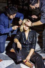 Frisuren-Trends 20 - Kollektion Diva von Eric Zemmour