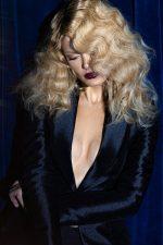 Frisuren-Trends 4 - Kollektion Diva von Eric Zemmour