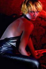 Frisuren-Trends 9 - Kollektion Diva von Eric Zemmour