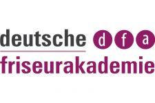 1 | Neu an der dfa-Meisterschule: Kaufmännische Kompetenz ohne Bauchschmerzen & Lampenfieber!