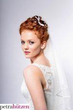 12 | Der Brautpass