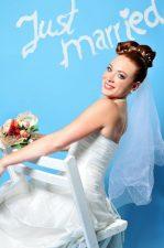 24 | Der Brautpass