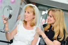 4 | Der Brautpass
