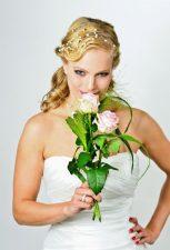 8 | Der Brautpass