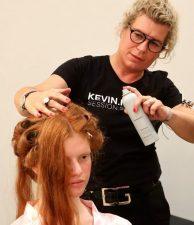 12 | KEVIN.MURPHY stylt bei Annette Görtz