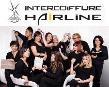25 Jahre Frisör Hairline in Nürnberg - Bild