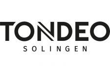 Frisuren-Trends 1 - Scherenneuheit in der TONDEO Premium-Line