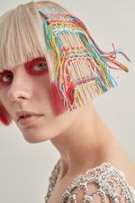 Frisuren-Trends 12 - CLASH