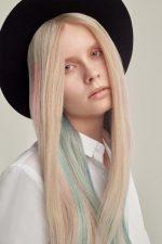 Frisuren-Trends 14 - CLASH