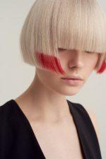 Frisuren-Trends 2 - CLASH