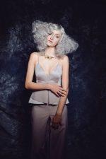 Frisuren-Trends 5 - #PastellLOVE