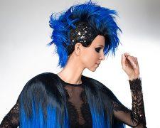 Hair? Fashion! - Bild