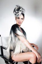 Frisuren-Trends 2 - Hair? Fashion!