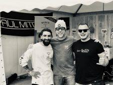 16 | Paul Mitchell® rockt den Festivalsommer 2019