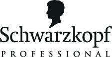 1 | Schwarzkopf Professional präsentiert #SKPNoLimits