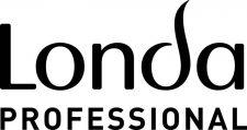 Frisuren-Trends 1 - Leben Sie Ihre Blond-Träume