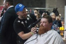 11   Welcome to the International Barber Convention 2019!