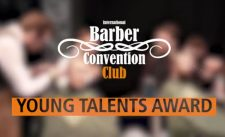 2   Welcome to the International Barber Convention 2019!