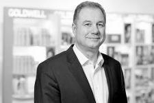 2 | Jürgen Fuhrich gibt seinen Ruhestand bekannt