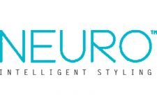 Neu & Limitiert - die Neuro® Tools in XL
