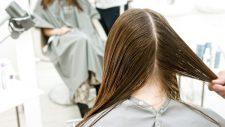 Frisuren-Trends 10 - TIGI Copyright - VOGUE LIGHTS