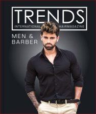 Herbst 2019: Neue Poster, Fahnen und Frisurenbücher