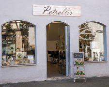 Petrellis - Haare & andere schöne Dinge - Bild