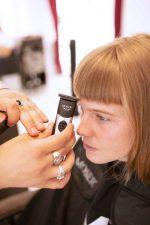 Frisuren-Trends 10 - Moser präsentiert den Trendlook 2019: Fringe Bob