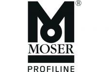 Frisuren-Trends 16 - Moser präsentiert den Trendlook 2019: Fringe Bob