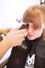 Frisuren-Trends 9 - Moser präsentiert den Trendlook 2019: Fringe Bob