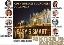 2 | Open Business Congress Mallorca