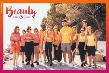 4 | Beauty Summer School-Webshow startet am 22. August