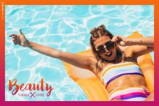 5 | Beauty Summer School-Webshow startet am 22. August